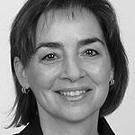 Francine Ducharme