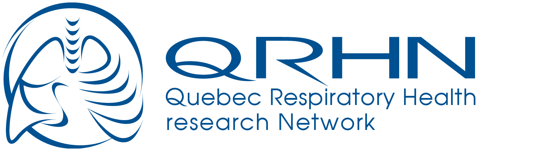 RSR du Québec