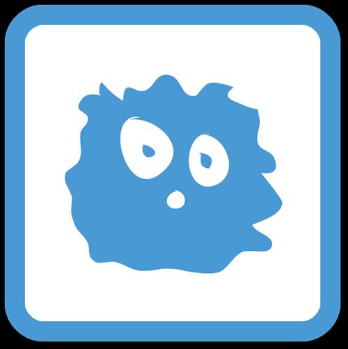 inf-pulm