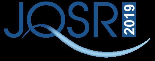 LogoJQSR