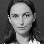 Anne-Marie Lauzon