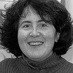 Valérie Legendre-Guillemin