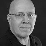 Roger C. Levesque