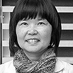 Yishan Luo