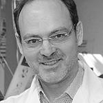 François Maltais