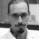 Mathieu Morissette