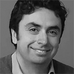 Jesse Papenburg