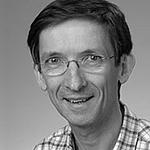 Jean-Paul Praud