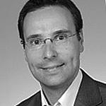 Martin Richter