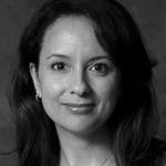 Sara Ahmed
