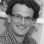 Simon Rousseau