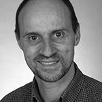 Didier Saey