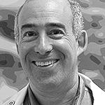 Kevin Schwartzman