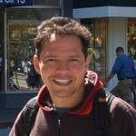 Jorge Soliz