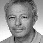 Hervé Walti