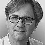 Marcel Behr