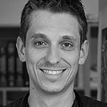 Simon Berthelot