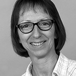 Elyse Bissonnette