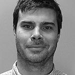 Olivier Boucherat