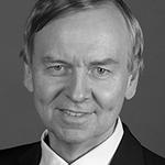 Louis-Philippe Boulet
