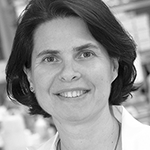 Emmanuelle Brochiero