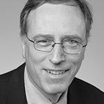 André Cantin