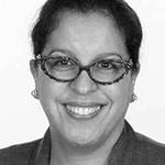 Jamila Chakir