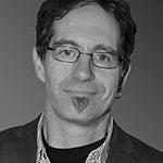 André Dagenais