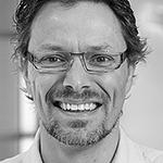 Richard Debigaré