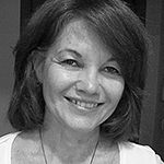 Claire Dubois
