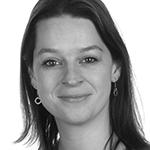 Marie-Christine Allard
