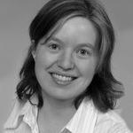 Nicole Bouchard