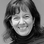 Caroline Duchaine
