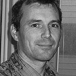 Guillaume Emeriaud