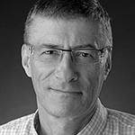 Pierre Ernst