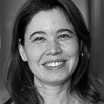 Patricia Fontela