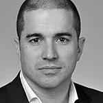Étienne Fortin-Pellerin