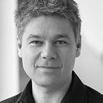 Jean-François Gagnon
