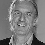 Stéphane Godbout