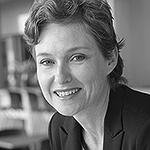 Nathalie Grandvaux