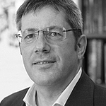 Paul Hébert