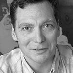 Philippe Jouvet