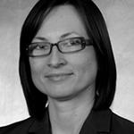 Marta Kaminska