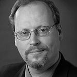 John Kimoff