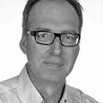 Yves Lacasse