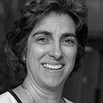 Chantal Lafond