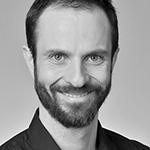 François Lamontagne