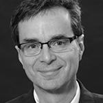 Jean-Pierre Lavoie